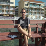 While on vacation in Florida Scott FladHammer delivers an incredible report on the velocity of money to create a Wealth Exchange